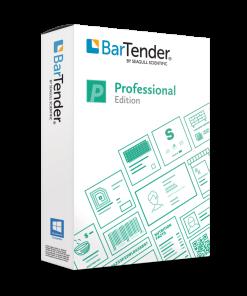 BarTender Box - Professional_1020