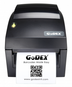 Godex Desktop Printers