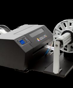 Afinia L502 Printer with Rewinder