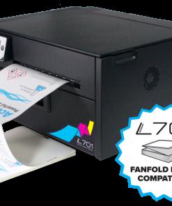 Afinia L701 Fanfold
