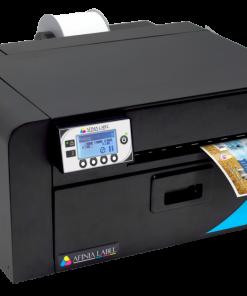 Afinia L-701 Printer
