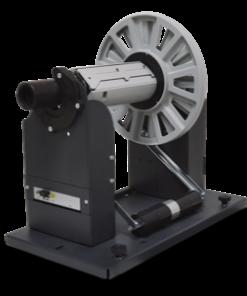 L801rewinder from Printscan