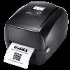 Godex RT700iW Desktop Printer