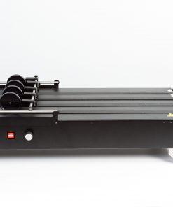 TTC-950-Conveyor