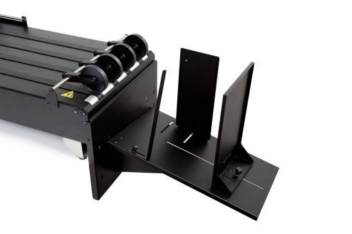 TTC-950-Conveyor-CatchTray