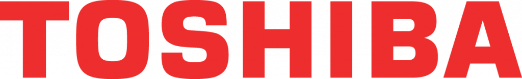 Toshiba Label Printers
