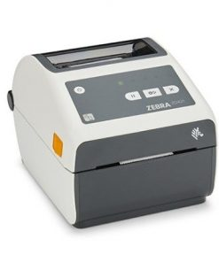 Zebra ZD421 HC Printer