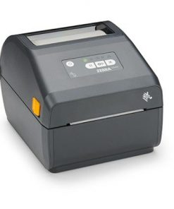 Zebra ZD421 Printer