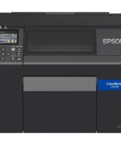 Epson Colourworks C6500 Ae