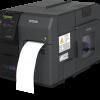 Epson C7500 Series from Printscan