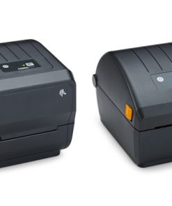 ZD200 Series Printer