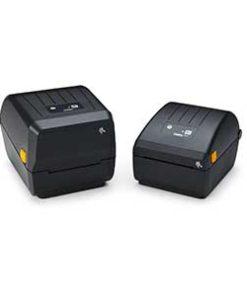 zd200 series printers