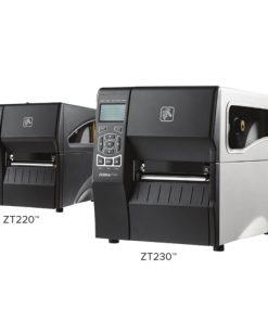 Zt200 Series