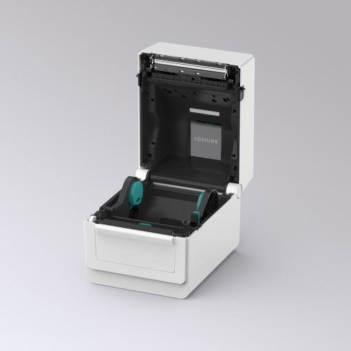 Toshiba BV410D Printer from Printscan
