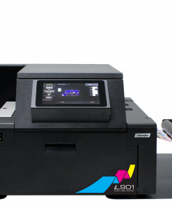 Afina L901-XL-UnwinderRewinder from Printscan