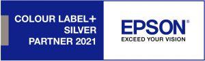Epson Colour Partner Plus