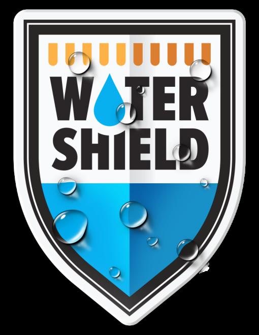 WaterShield Inks available at Printscan