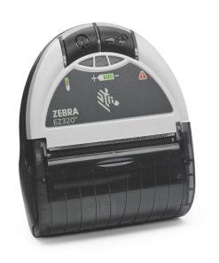 Zebra Standard Mobile Printers
