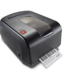 Honeywell Desktop printers