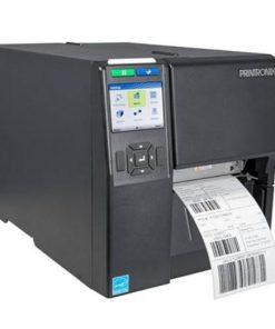 TSC Printronix Auto ID