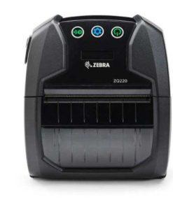 Zebra RFID Mobile Printers