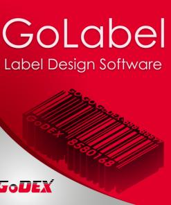 Godex GoLabel Software