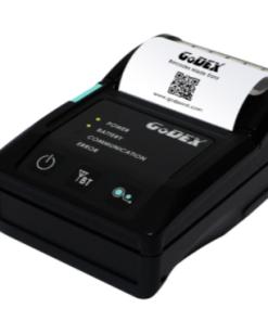 Godex Mobile Printers